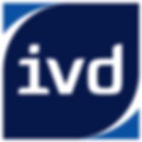 Logo_ivd1.jpg