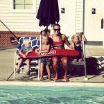 lifeguard usa Sarlot