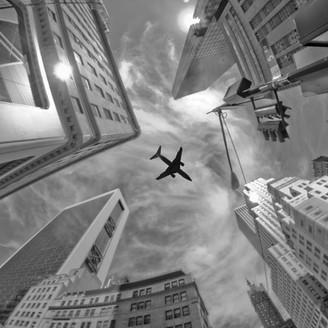 Jak ulovit tu nejlepší letenku do USA?