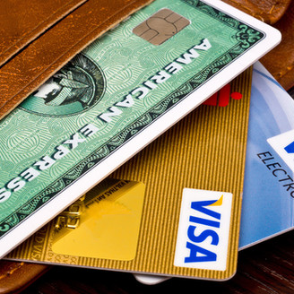 Jak si založit bankovní účet v USA?