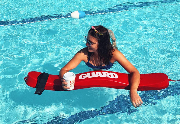 lifeguard usa.jpeg