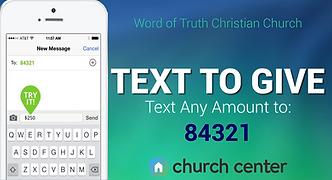 TextGiving.png