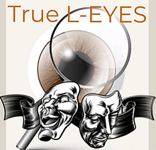 True-L-EYES.jpg