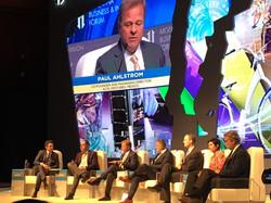 Argentina Investment Forum 2016