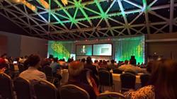 Tech Summit 2016