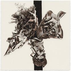 Untitled (Flowers) 4