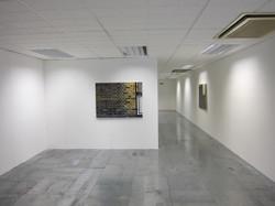 Installed at Vane, 2013