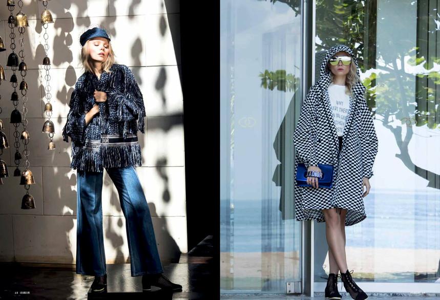 Fashion Page.jpg