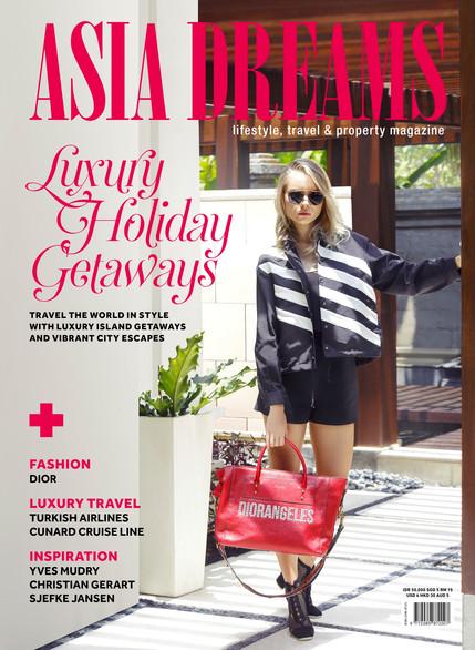 Cover Asia Dream Dior .jpg