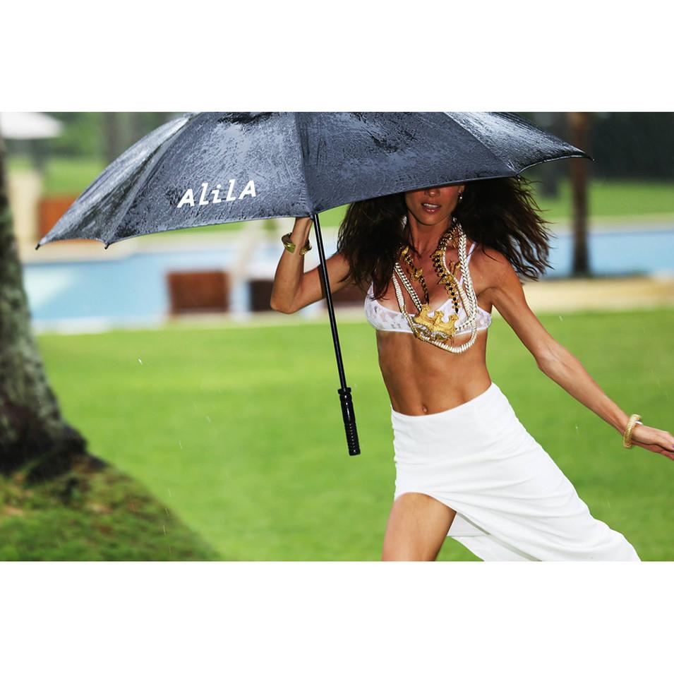 Alila Resort