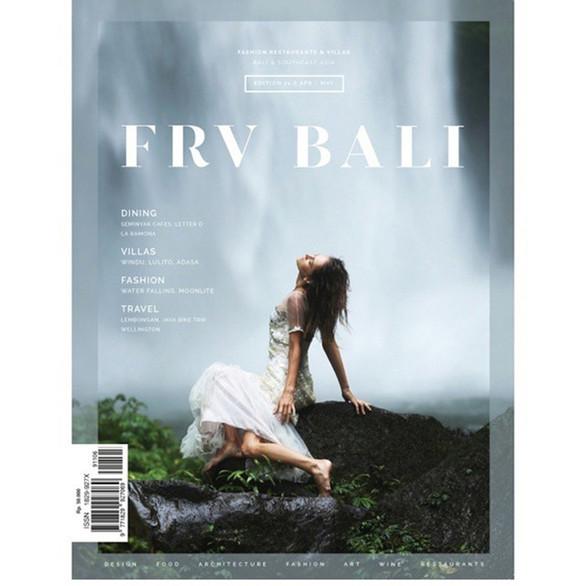 FRV Bali