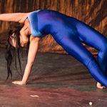 coreografico_150.jpg