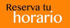 titulo_horario.jpg