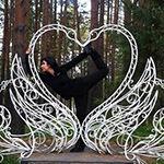 pattyr_rusia.jpg