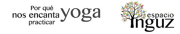 web_yoga.jpg