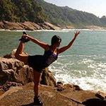 yoga_playa_150.jpg