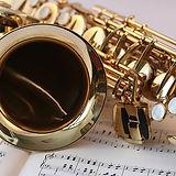 saxophone-546303_640.jpg