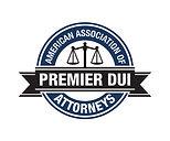 Premier Attorney badge.jpg