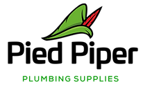Pied Piper Logo.png