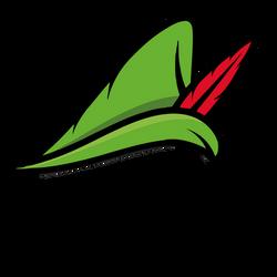 Pied Piper Logo_edited
