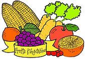 vegetable-clip-art-402037_orig.jpg