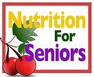 Image-Nutrition-for-Seniors.jpg