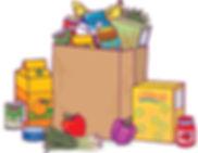bag of groceries .jpg