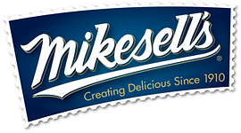 Mikesells_logo_4C_360x.png