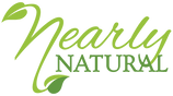 NearlyNatural_Logo2x_462x.png