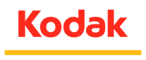 Kodak-Logo.png