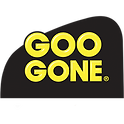 goo+gone.png