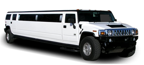 white%20hummer%20limo_edited.png