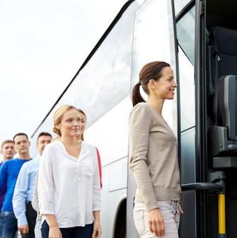 bus transportation1.jpg