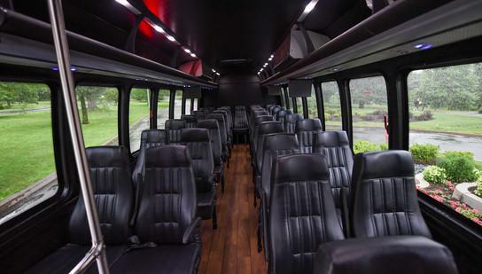 sentinel-limo-executive-bus-interior.jpg