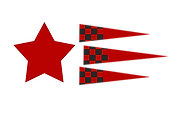 new star logo 1.png