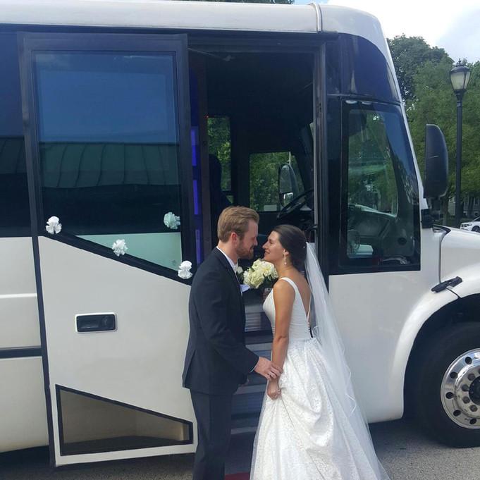 wedding bus 2.jpg