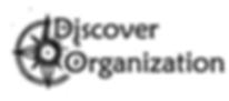 Discover Organization