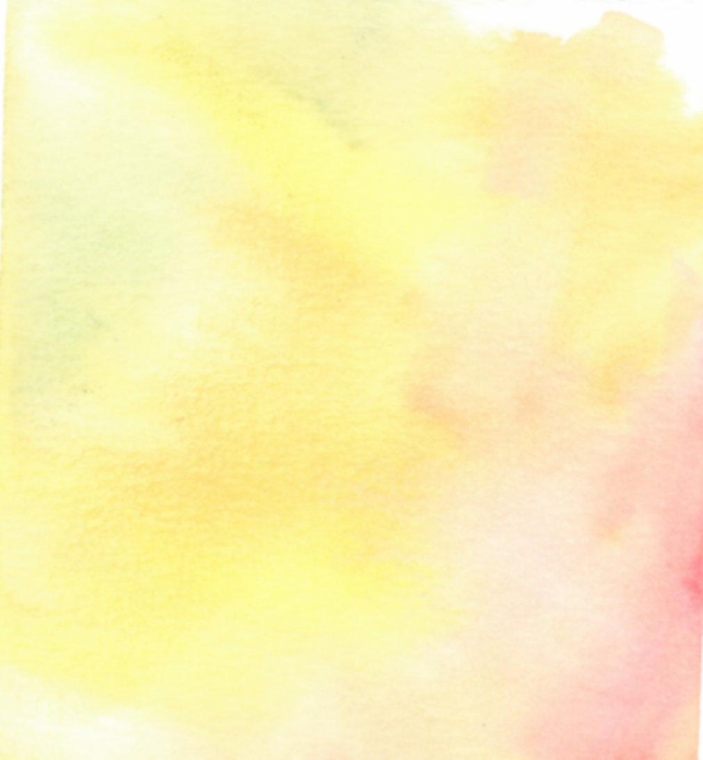 orangish 1.jpg