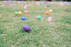 gelc-bbca-easter-egg-hunt-2019-16.jpg