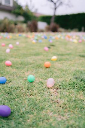 gelc-bbca-easter-egg-hunt-2019-15.jpg