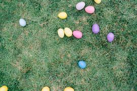 gelc-bbca-easter-egg-hunt-2019-19.jpg