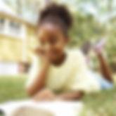 kids-reading-books-090514.jpg