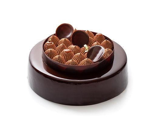 Choco'Nut