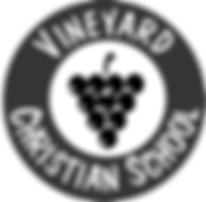 VCS Round Black Logo.png