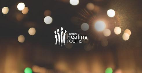 HealingRooms_iborg_1440x7401.jpg