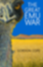 GREAT EMU WAR_cover.png