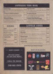 breakfast menu page 2.jpg