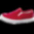 basic rojo-01.png