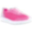 sport fucsia-01.png