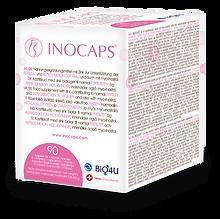 INOCAPS 3D.png